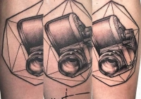 Invictus Tattoo Berlin Mate Deak 43