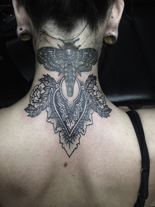 invictus-tattoo-berlin-budapest-rebecca-dotwork-geometric-linework-blackwork-(8)
