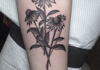 invictus-tattoo-berlin-budapest-rebecca-dotwork-geometric-linework-blackwork-(10)