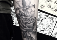invictus-tattoo-berlin-budapest-rebecca-dotwork-geometric-linework-blackwork-(5)