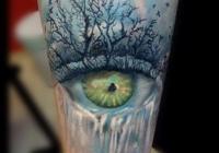 Invictus-Tattoo-Budapest-Berlin-Szilvasi-Gyula-tetovalo-tattooist-artist-Natur-flora-fauna-realistic-realistisch-Auge-eye