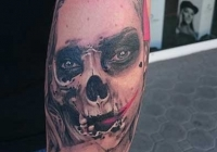 Invictus-Tattoo-Budapest-Berlin-Teglas-Attila-tetovalo-realistic-colored-portrait-skull