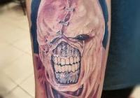Invictus-Tattoo-Budapest-Berlin-Attila-Teglas-tetovalo-tattooist-artist-horror-skin-170224