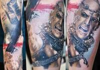 Invictus-Tattoo-Budapest-Berlin-Attila-Teglas-tetovalo-tattooist-artist-leonidas-300-xerxes