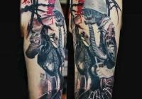 Invictus-Tattoo-Budapest-Berlin-Attila-Teglas-tetovalo-tattooist-artist-trash-polka-170227