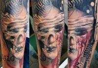 Invictus-Tattoo-Budapest-Berlin-Attila-Teglas-tetovalo-tattooist-portrait