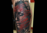 teglart-trash-polka-realistic-black-and-grey-tattoo-berlin-budapest