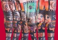 Invictus-Tattoo-Budapest-Berlin-Teglas-Attila-tetovalo-comic-farbe-kepregeny