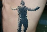 Invictus-Tattoo-Budapest-Berlin-Teglas-Attila-tetovalo-realistic-mann-soldat