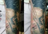 Invictus-Tattoo-Budapest-Berlin-Teglas-Attila-tetovalo-realistic-colored-portrait-300-leonidas