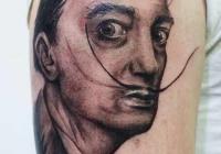Invictus Tattoo Berlin Tekla 014