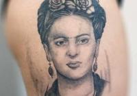Invictus Tattoo Berlin Tekla 015