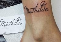 Invictus Tattoo Berlin Tekla 18 07 04