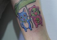 Invictus-Tattoo-Berlin-Tekla-colour