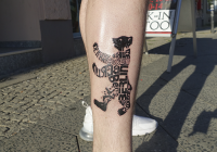 Invictus-Tattoo-Berlin-Tekla