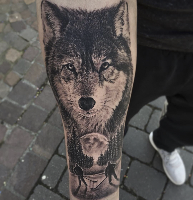 invictus_tattoo_berlin_donogan_tibor_realistic (1)