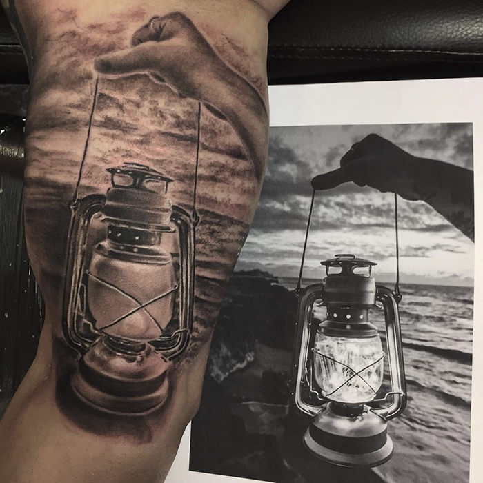 invictus_tattoo_berlin_donogan_tibor_realistic (5)