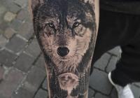 invictus_tattoo_berlin_donogan_tibor_realistic (1)