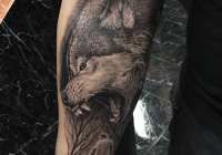 invictus_tattoo_berlin_donogan_tibor_realistic (2)