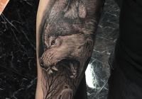 invictus_tattoo_berlin_donogan_tibor_realistic (2)