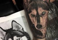 invictus_tattoo_berlin_donogan_tibor_realistic (4)