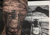 invictus_tattoo_berlin_donogan_tibor_realistic (5)
