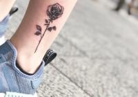 Tim Invictus Tattoo Berlin (12)