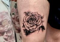 Tim Invictus Tattoo Berlin (3)