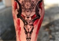 Tim Invictus Tattoo Berlin (4)
