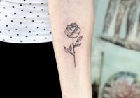 Tim Invictus Tattoo Berlin (9)