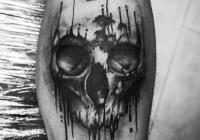 Zsolt Invictus Tattoo Berlin 26