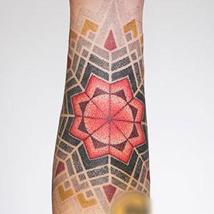 Invictus-Tattoo-Budapest-tetovalo-szalon-tetovalas-stilusok-016