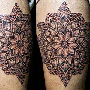 Invictus-Tattoo-Budapest-tetovalo-szalon-tetovalas-stilusok-018