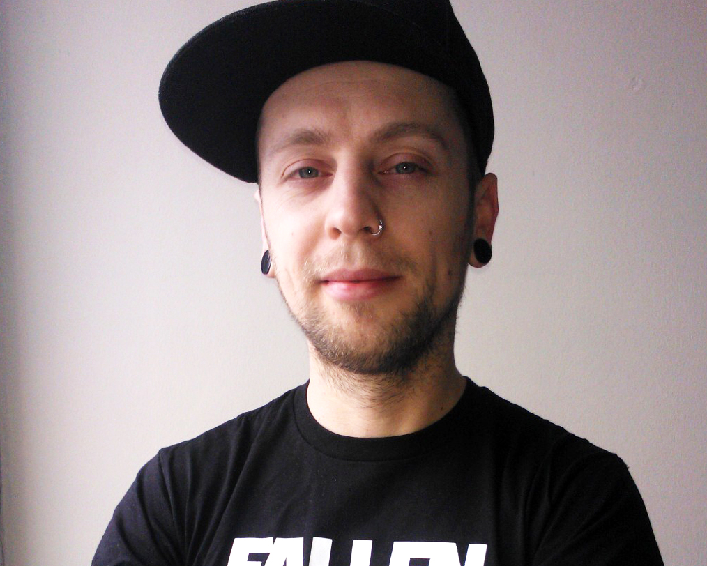profilkép-kovacs-laci-tetovalo